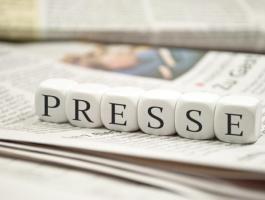 Revue de presse du Groupe CIF