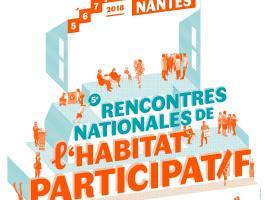 CIF Coopérative partenaire des Rencontres Nationales de l'Habitat Participatif