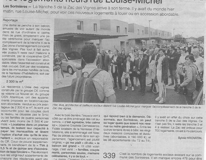 article-ouest-france.JPG