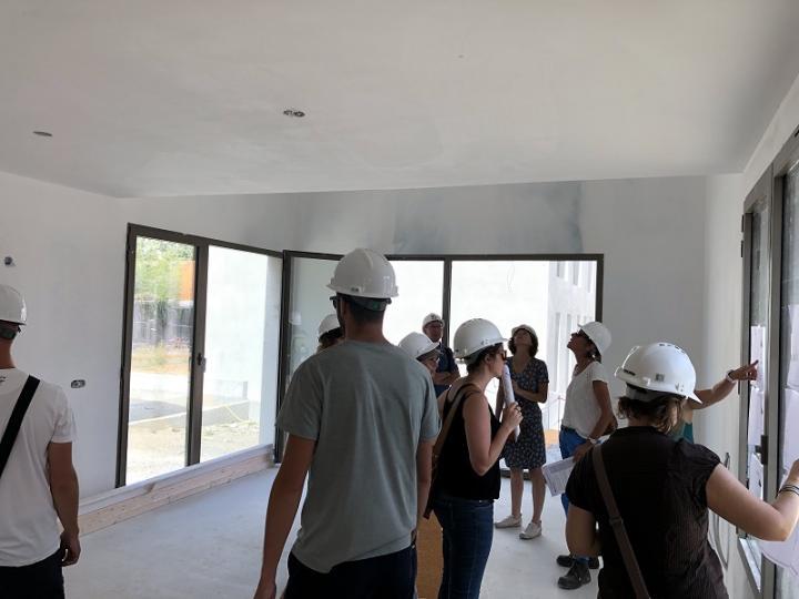 chantier-melinet-memory-cif-logement.jpg