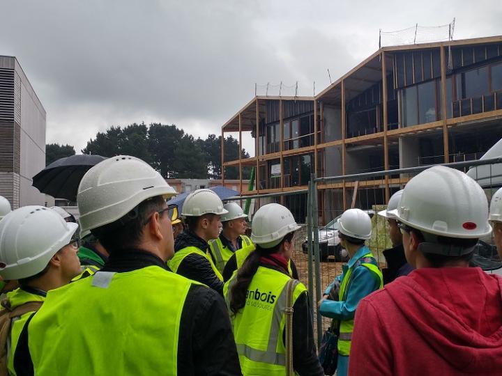 erdre_et_parc_programme_neuf_construction_bois_2.jpg