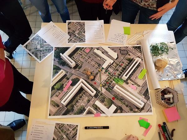 habitat-participatif-nantes-2ok.jpg