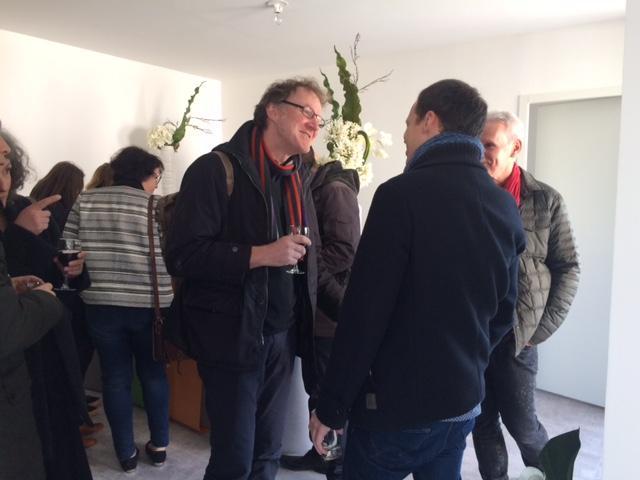 inauguration-villa-cassin-porgamme-immobilier-cif.JPG