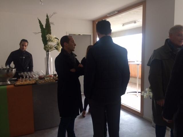 villa-cassin-buffet-inauguration.JPG