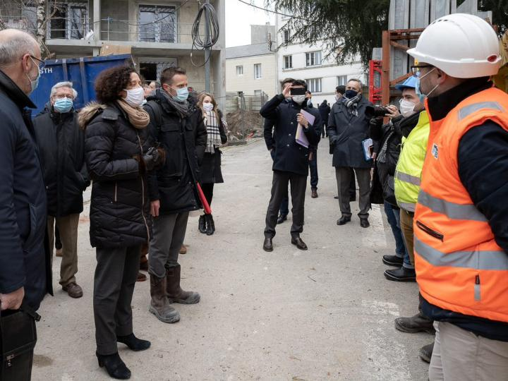 visite-programme-neuf-pitre-chevalier-ministre-groupe-cif-1.jpg